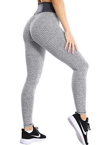 SLIMBELLE Anti-Cellulite Yogahose