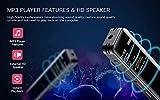 Immagine 2 16gb registratore vocale digitale professionale