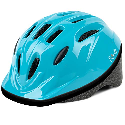 (60% OFF Coupon) Toddler Bike Helmet $6.80