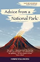 Best advice from a volcano Reviews