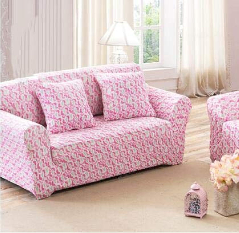 Farmerly WLIARLEO Europe Sofa Slipcover Elastic Sofa Covers ...
