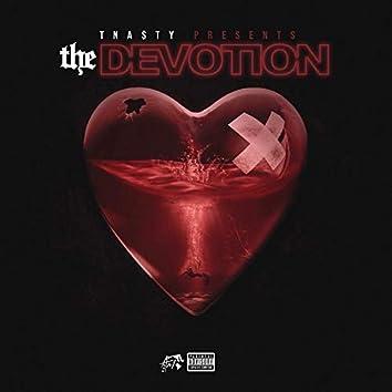 The Devotion