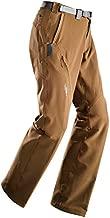 Sitka Grinder Pants, Mud, 36 Regular
