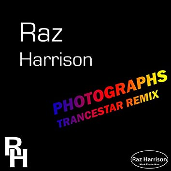Photographs (TranceStar Remix)