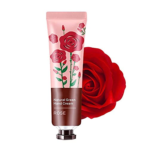 Best Retinol Face Cream for Flawless Skin, Premium Anti-Aging Night & Daily Moisturizer to Fight & Prevent Wrinkles, Fine Lines, & Eczema, Organic Vitamin A, E, B5, Green Tea, Aloe Vera, & Jojoba Oil!