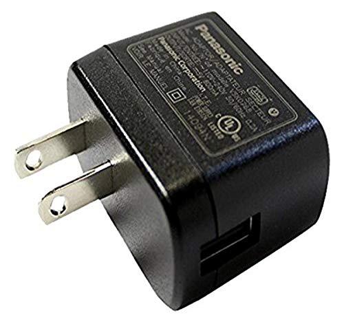 Panasonic VSK0768 Ac Adapter