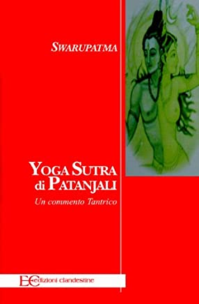 Yogasutra di Pratanjali
