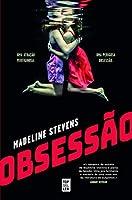 Obsessão (Portuguese Edition)