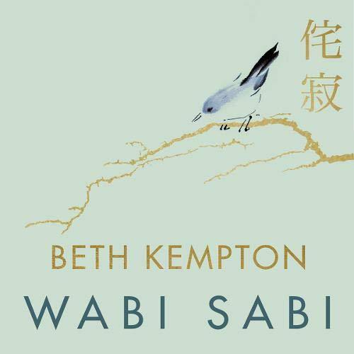 Wabi Sabi Titelbild