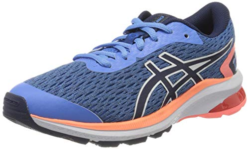 ASICS Kids' GT-1000 9 GS Running...