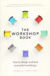 The Workshop Book 1