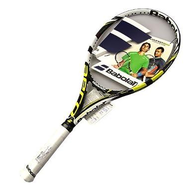 Babolat AeroPro Team Tennis Racquet