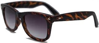Classic Full Reader Sunglasses NOT BiFocals-Hard Case Included