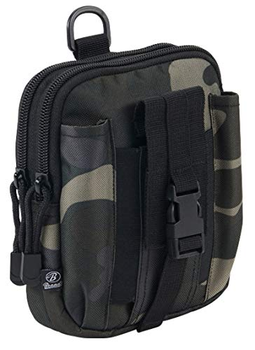 Brandit Molle Pouch Functional Sac
