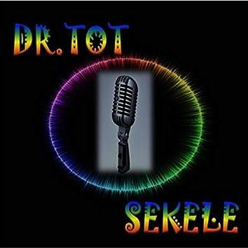 Sekele (feat. Mr Ching &Tosh Makoya)