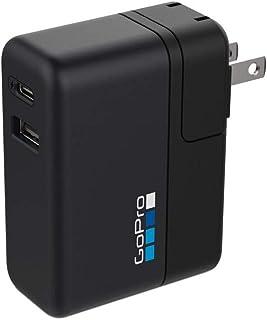 GoPro Supercharger (International Dual-Port Charger) (GoPro