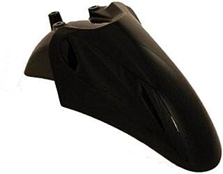 tnttu parafango anteriore Adattatore Nitro Aerox Carbon imitazione