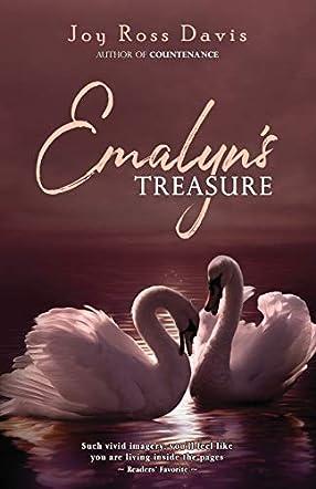 Emalyn's Treasure