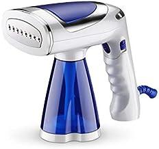 BJDST Mini Portable Steamer Travel Home Handheld Steamer Ironing Machine Clothing Steamer 110-240V Household Humidifier