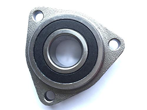 TENSIONER PULLEY 07711536A 568350C