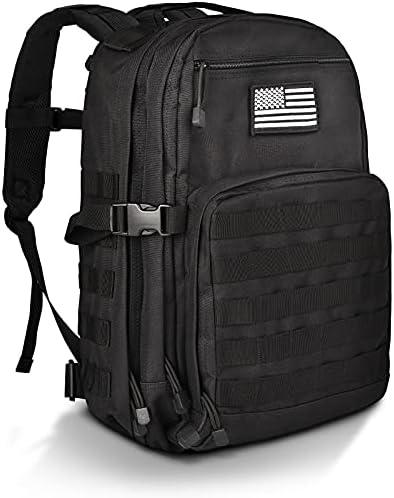 40l tactical backpack _image0