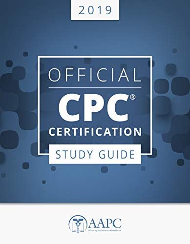 Official CPC Certification 2019 - S…
