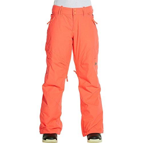 Kinder Snowboard Hose DC Ace Pants Boys