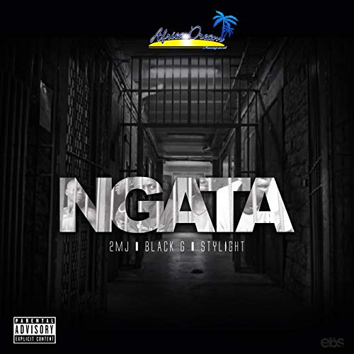 Ngata [Explicit]
