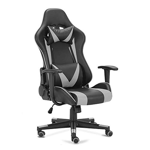 Top 15 Best Gaming Chairs Under 100 2020 Reviews