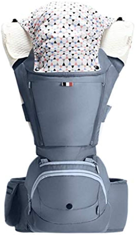 Baby Sling Größe Hocker multifunktions Vier Jahreszeiten Universal Sitz Baby Sling Vorne Halten Baby Artefakt