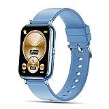 SEPVER Smartwatch, 1.65' Reloj Inteligente con Impermeable IP68,...