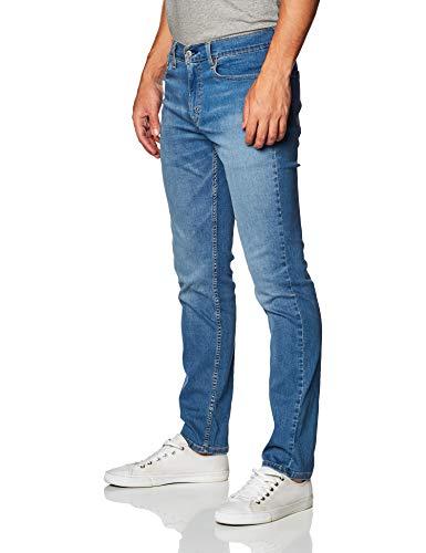 Opiniones de Jeans Slim Fit los más solicitados. 7