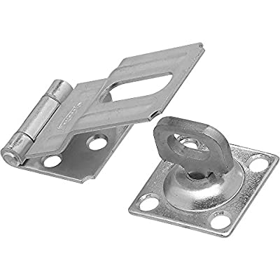 National Hardware Products