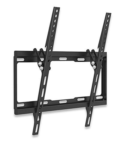 pantallas 32 pulgadas jvg fabricante XtremeMac