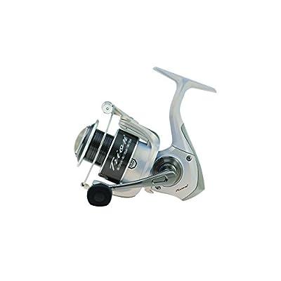 Pflueger Trion Spinning Fishing Reel (All Models & Sizes)