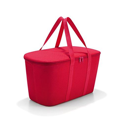 Reisenthel UH3004 Kühltaschen & -boxen, Red, 58 cm