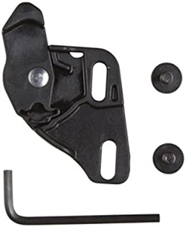 Safariland 6006-1 ALS Guard for 6377, 6378, 6379 Holsters