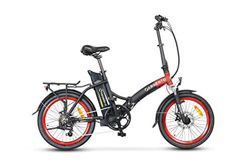414sgHbI9hL Guida: Le Migliori Bici Elettriche del 2020, Dettagli e Offerte