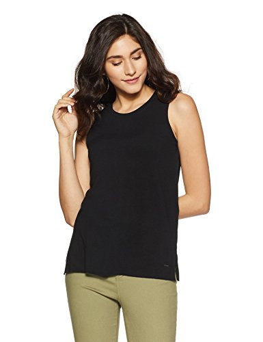 VERO MODA Women's Regular Fit Top