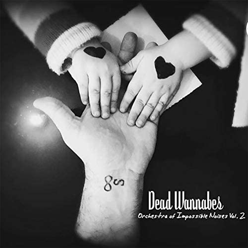 Dead Wannabes