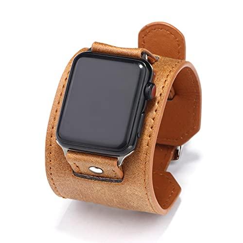 Pulsera Joyas Nueva Gran Oferta Correa De Aleación para Iwatch 38Mm 40Mm Smart Apple Watch Band 42Mm 44Mm Cinturón De Muñeca Pulsera Accesorios De Joy