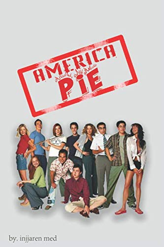 american pie sweetie: from world Family to Yours