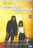 Perdita Durango [DVD] [Import]