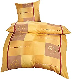 Suchergebnis Auf Amazonde Für Bettwäsche 135x200 40x80