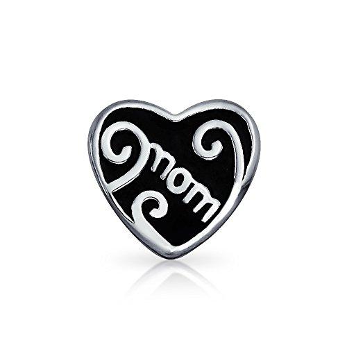 Notes de musique Tableau G Musicien Clef Cordon Charme Femmes Teens pendentif en argent Bracelet europ/éen unique
