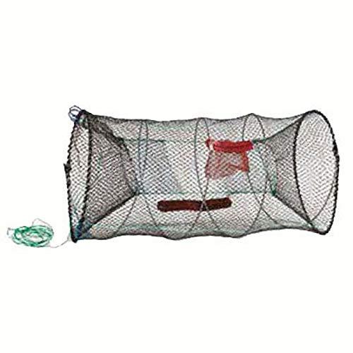 Lineaeffe Bourriche Crabes 90 cm D. 40 cm