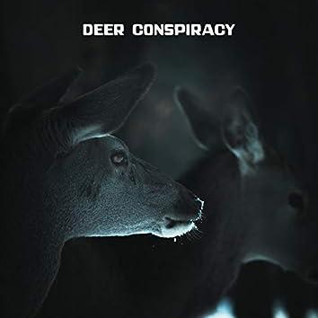 Deer Conspiracy