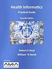 Image of Health Informatics:. Brand catalog list of Lulucom.