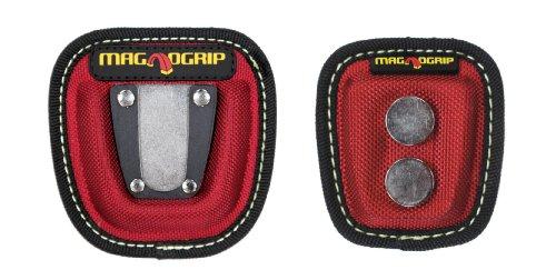 MagnoGrip 002-290 Quick Snap Magnetic Tape Measure Holder