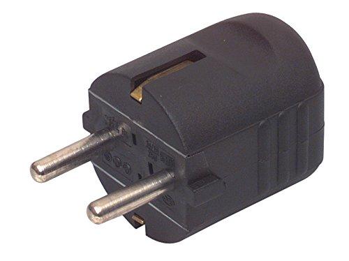 Kopp EL-ST004 stopcontact